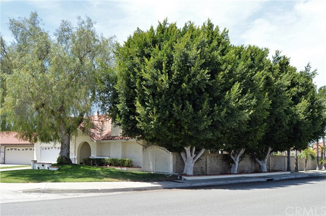 10151 Megan Court Westminster, CA 92683 - MLS #: EV18185176