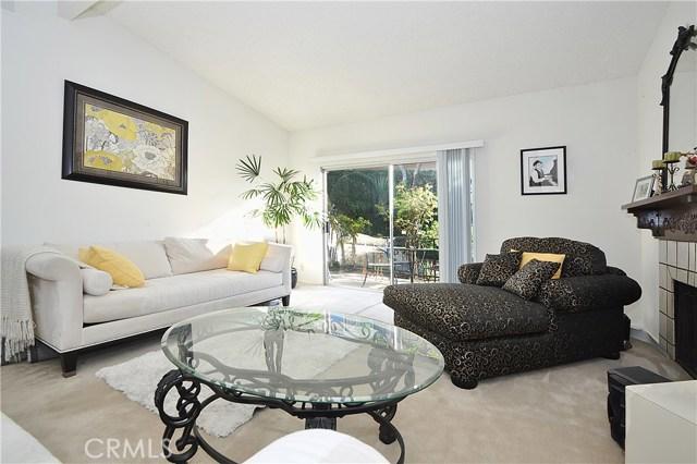 6410 Ridgebyrne Court Rancho Palos Verdes, CA 90275 - MLS #: PV18234265