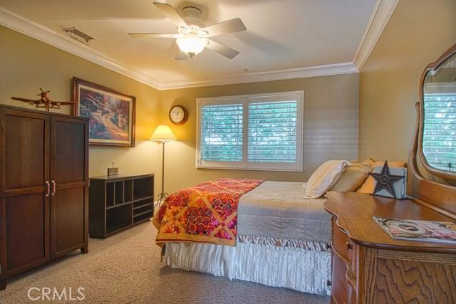 18422 Lincoln Circle Villa Park, CA 92861 - MLS #: PW17126628