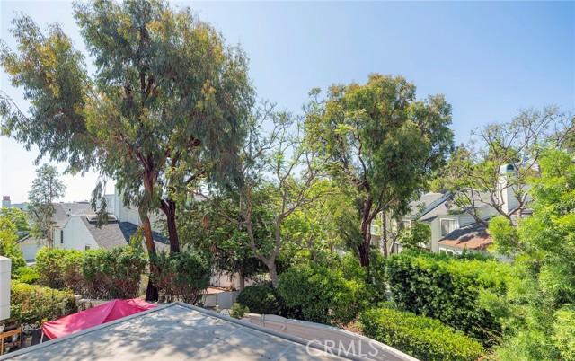 1150 W Capitol Drive, San Pedro CA: http://media.crmls.org/medias/500d3459-2619-4a22-8c4a-ecaec8b67f51.jpg