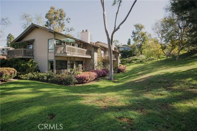 48 Arboles, Irvine, CA 92612 Photo 0