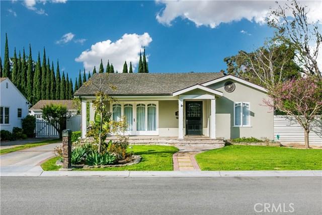 2620 Riverside Drive, Costa Mesa, CA, 92627