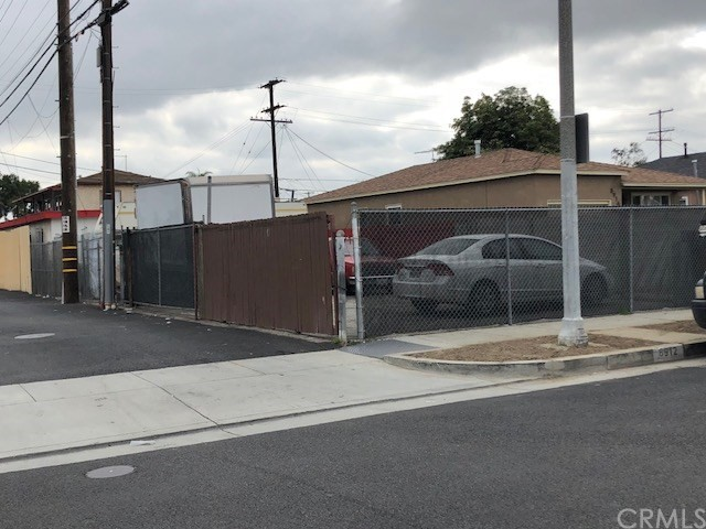 , CA  is listed for sale as MLS Listing DW18071893