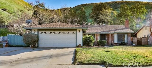 1617 Grossmont Road San Bernardino CA 92407