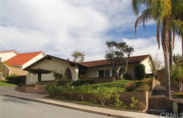 Rental Homes for Rent, ListingId:36888342, location: 22006 Camalote Mission Viejo 92691