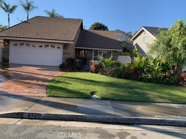 Photo of 25211 York Circle, Laguna Hills, CA 92653