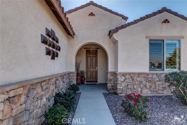 39409 Camino Manena Indio, CA 92203 - MLS #: 218004732DA