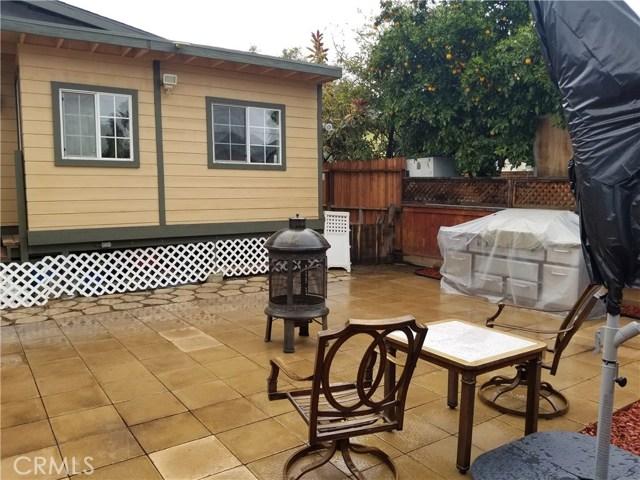 5130 Almaden Drive Los Angeles, CA 90042 - MLS #: PW18073338