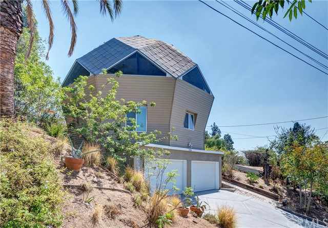 , CA  is listed for sale as MLS Listing PW18224536