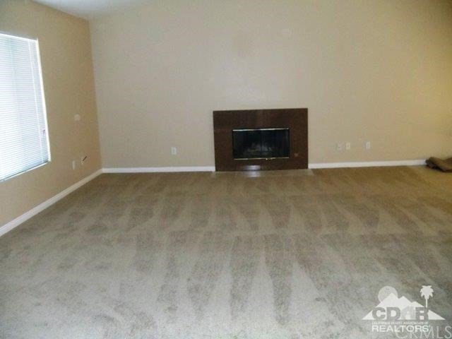 2749 Crystal Lake Avenue Salton City, CA 92275 - MLS #: 217021714DA