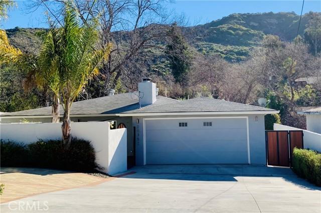 Photo of 20352 Laguna Canyon Road, Laguna Beach, CA 92651