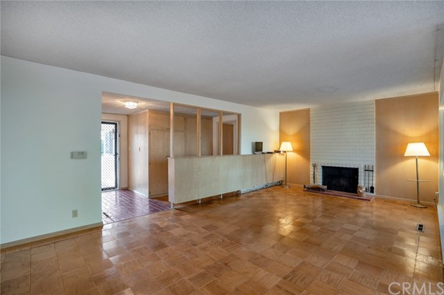 5850 Finecrest Drive, Rancho Palos Verdes CA: http://media.crmls.org/medias/5015d8fa-ca26-4d8a-ace2-e117334f228c.jpg