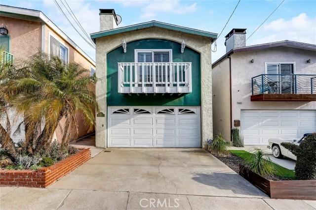 1206 9th St, Hermosa Beach, CA 90254 photo 1