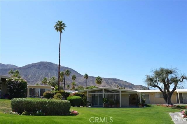 46181 Highway 74, Palm Desert, CA 92260 Photo