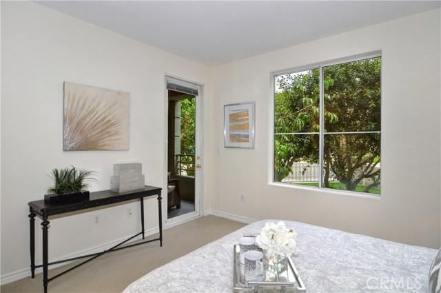 2253 Martin, Irvine, CA 92612 Photo 19