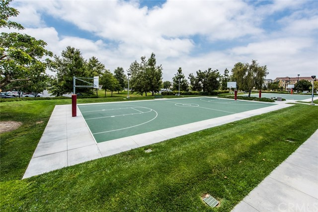 1411 Abelia, Irvine, CA 92606 Photo 30