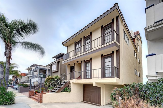 Single Family for Sale at 6501 Vista Del Mar Playa Del Rey, California 90293 United States