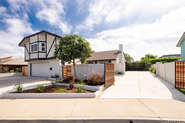 , CA  is listed for sale as MLS Listing OC18198587