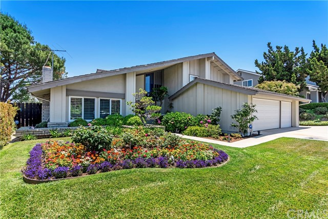 4050 Rousseau Ln, Palos Verdes Peninsula, CA 90274 Photo