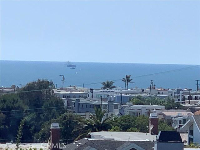 939 Duncan Ave, Manhattan Beach, CA 90266 photo 3