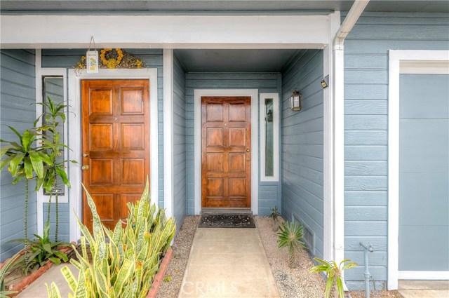 1260 E La Palma Av, Anaheim, CA 92805 Photo 2