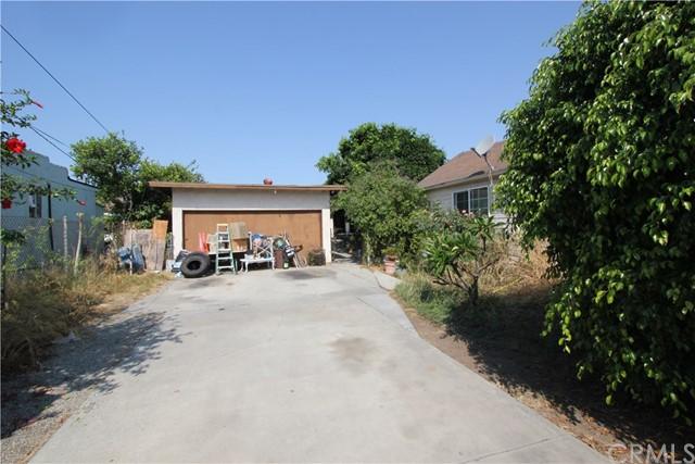10871 Harcourt Av, Anaheim, CA 92804 Photo 9