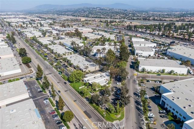 2900 E La Palma Av, Anaheim, CA 92806 Photo 23