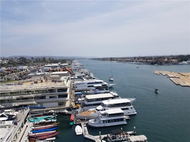 3121 W Coast Highway Unit 8A Newport Beach, CA 92663 - MLS #: NP18077911