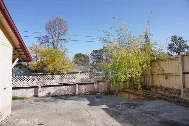 1125 Armstong Street, Lakeport CA: http://media.crmls.org/medias/50246075-05ed-4bbb-bfea-d3c93f66eb9a.jpg
