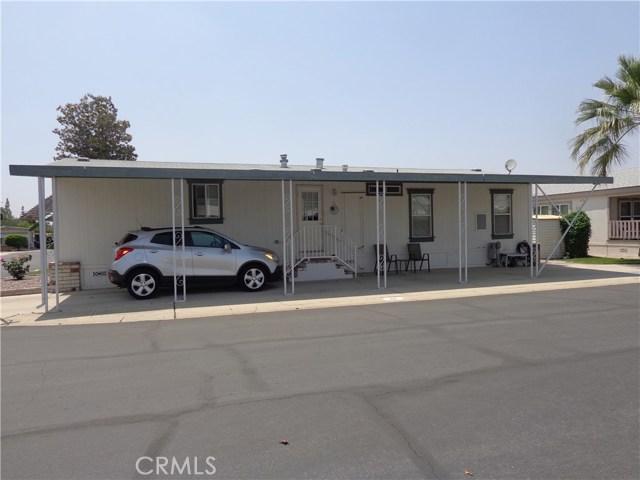 1251 E Lugonia Avenue, Redlands CA: http://media.crmls.org/medias/502497f6-2f57-48ec-a564-995b776cb540.jpg