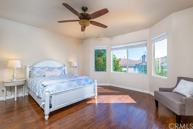 11267 Corsica Court Rancho Cucamonga, CA 91730 - MLS #: WS17217923