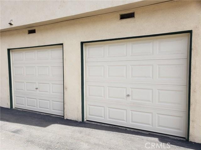 1725 N Rainwood Cr, Anaheim, CA 92807 Photo 12