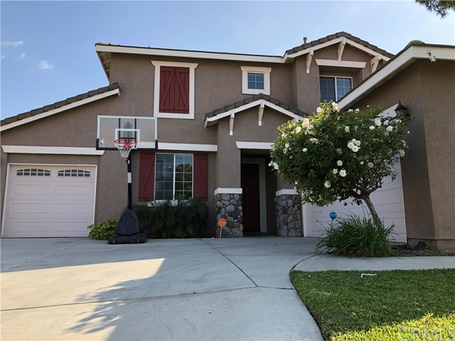7027 Riverboat Drive Eastvale, CA 91752 is listed for sale as MLS Listing NP18125863