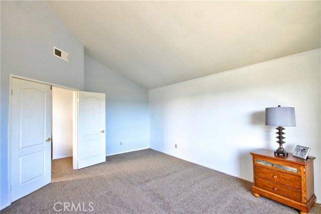 23617 Spindle Way Murrieta, CA 92562 - MLS #: IV18076644