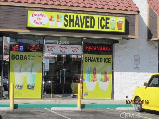 12848 Pioneer Blvd, Norwalk California