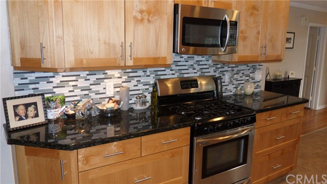 6095 Cowles Mountain Boulev, La Mesa, CA 91942, photo 7