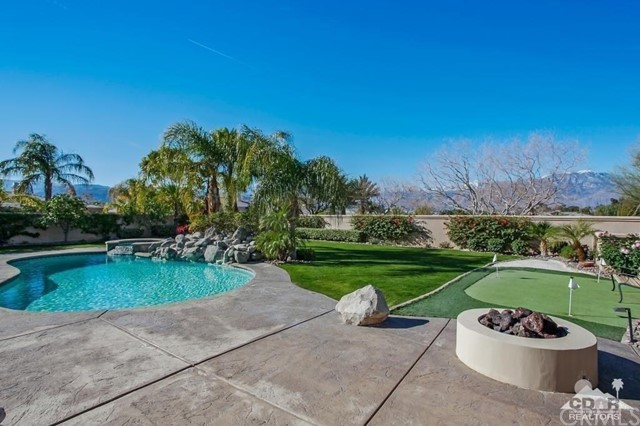 7 Marseilles Road Rancho Mirage, CA 92270 is listed for sale as MLS Listing 216033988DA
