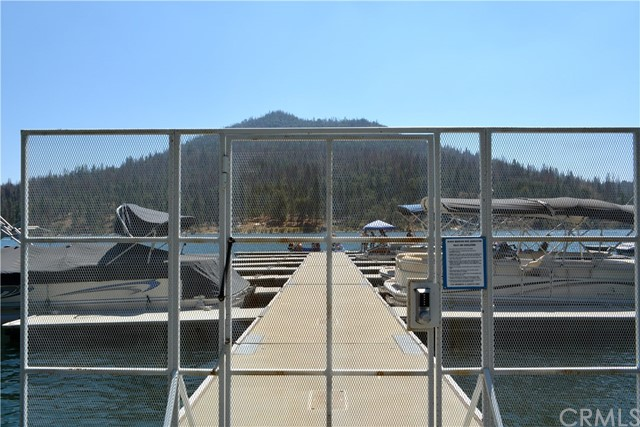 39388 Beaver Bass Lake, CA 93604 - MLS #: YG17150325