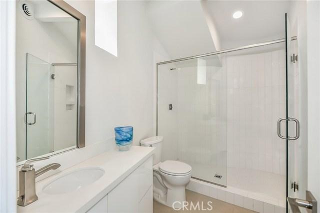 1803 16th Street Santa Monica, CA 90404 - MLS #: LG17244710