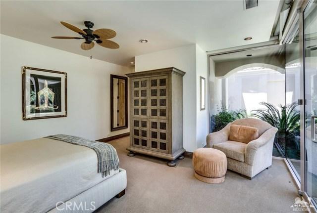 78490 Coyote Canyon Court La Quinta, CA 92253 - MLS #: 217023692DA