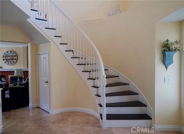 6633 Brownstone Place, Rancho Cucamonga CA: http://media.crmls.org/medias/502ad82f-e22d-4e6a-b7ac-816830552997.jpg