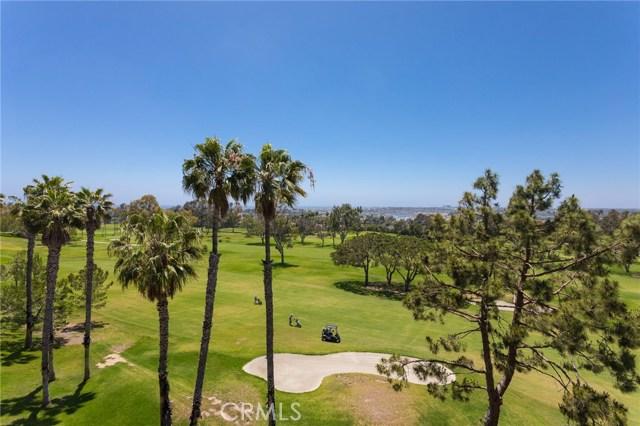 1539 Santa Barbara Drive Newport Beach, CA 92660 - MLS #: OC18140406