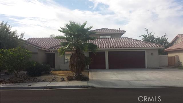 Real Estate for Sale, ListingId: 36052671, La Quinta,CA92253