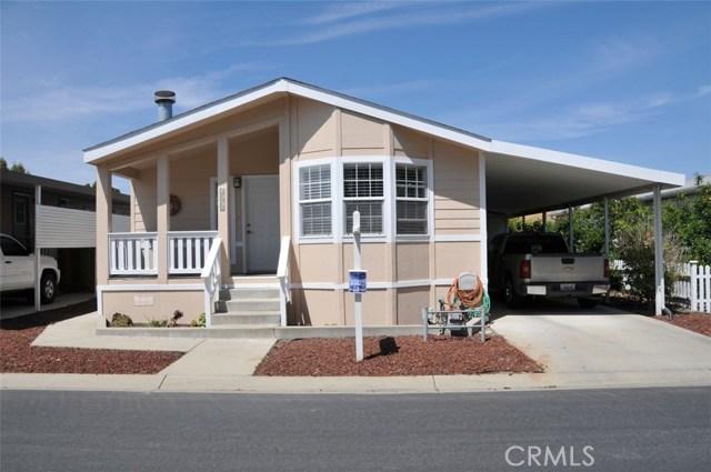765 Mesa View Drive 200, Arroyo Grande, CA 93420