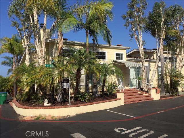 30802 Coast Highway K3, Laguna Beach, California, 92651