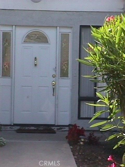 29672 ANA MARIA Lane, Laguna Niguel CA: http://media.crmls.org/medias/5033a505-8fab-4a88-aaea-8f5a3a25b999.jpg
