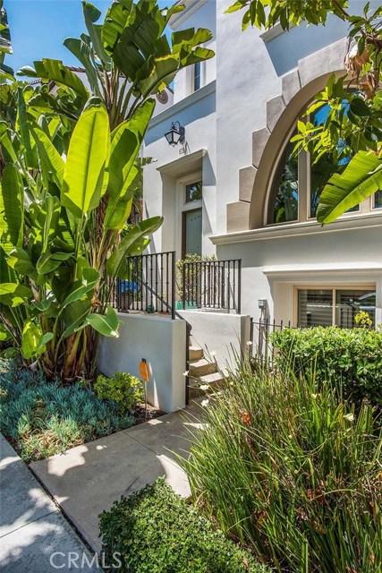 1744 Grand Av, Long Beach, CA 90804 Photo 24