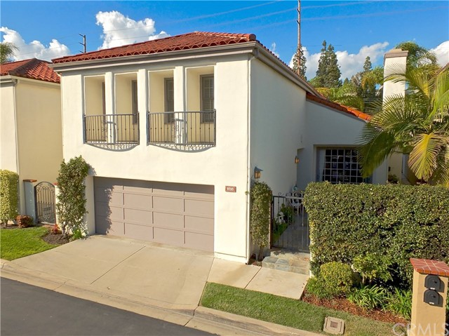 5733 Avenida Estoril, Long Beach, CA 90814 Photo 0
