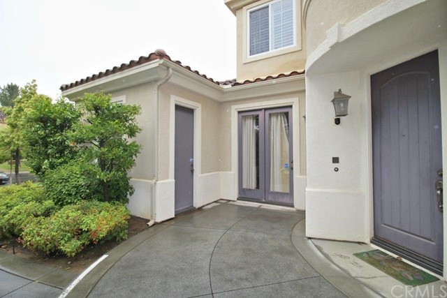 37127 Winged Foot Road, Beaumont CA: http://media.crmls.org/medias/5037c020-7b7e-40be-8376-2a951106c217.jpg