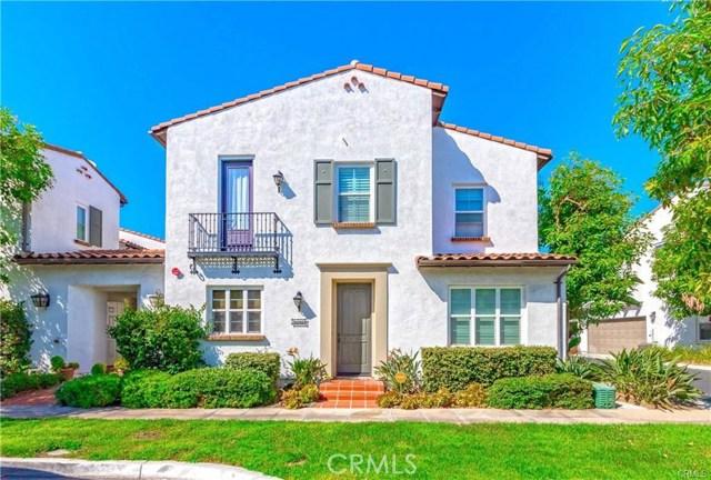 3035 W Anacapa Wy, Anaheim, CA 92801 Photo 0